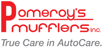 Complete Auto Repair in Santa Ana, Ca. | Pomeroy's Mufflers Shop